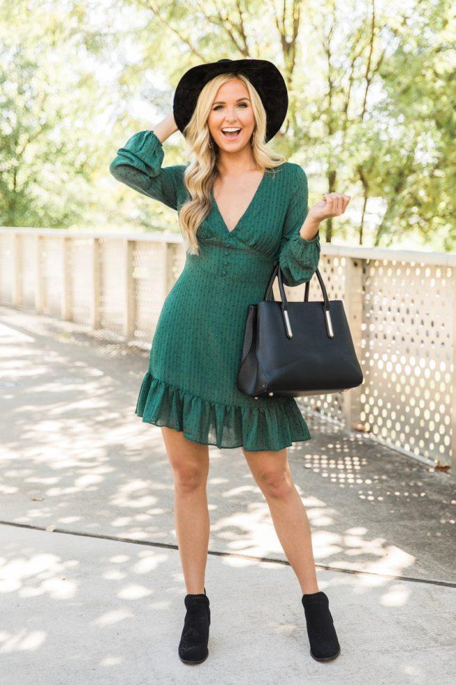 Always_In_Your_Heart_Dress_Green_14__81943.1537449282